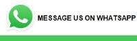 Message us on WA