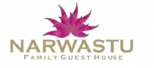 Narwastu Guest House Bintaro Jaya